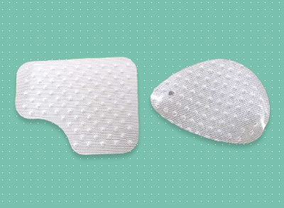 Implants BULMESH