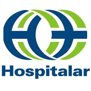 salon bresil hospitalar